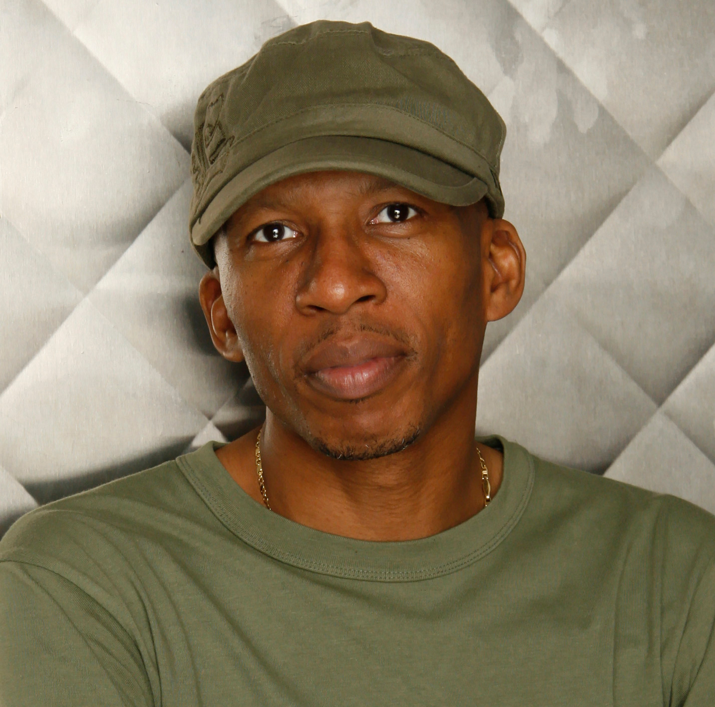 Interview: Hank Shocklee (The Bomb Squad)