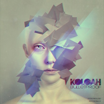 Video: Interview with Ukrainian producer Koloah