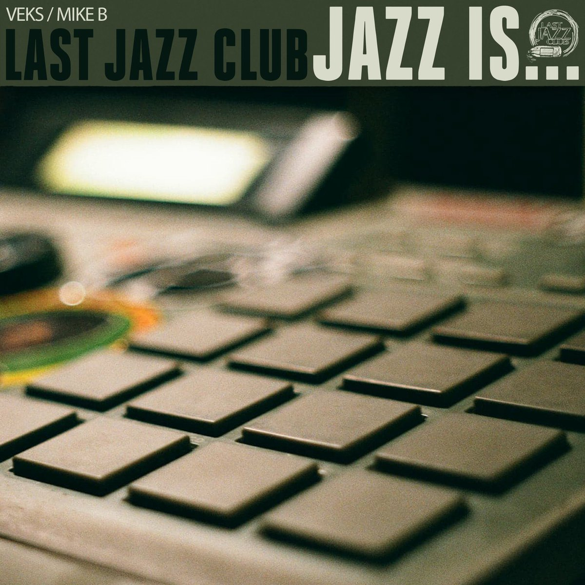 No Words #40: Last Jazz Club, Butcher Brown, Cosmic Analog Ensemble, deeB, DSC & A. Sims