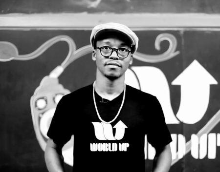 Video: Lupe Fiasco – Living Remix (Re:Form School Workshop)