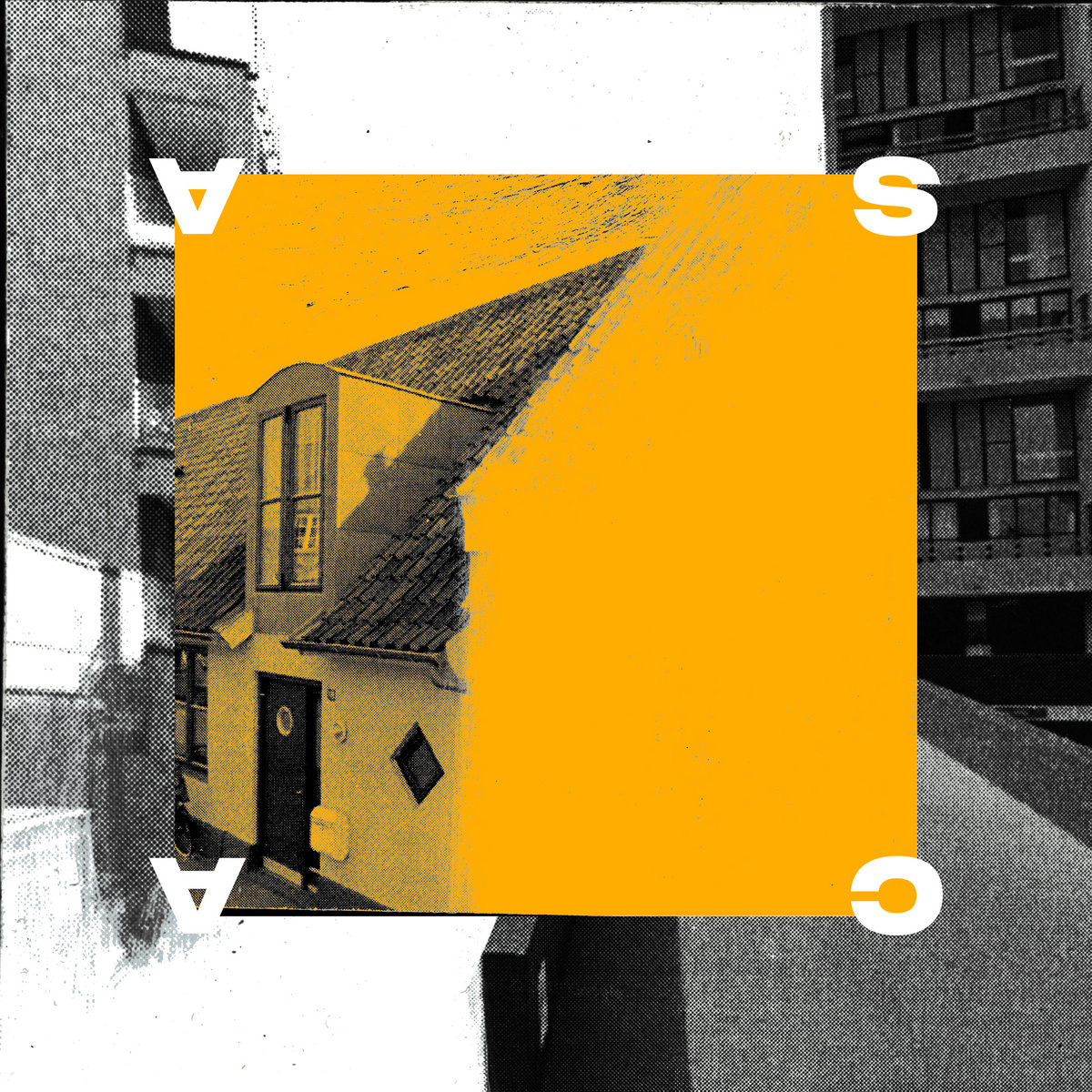 New Finds / No Words: Grap Luva, Kidkanevil, Pseudo Intellectuals, Kid Sublime, Pan Amsterdam, Tiago Frúgoli Ensemble, Aver & more