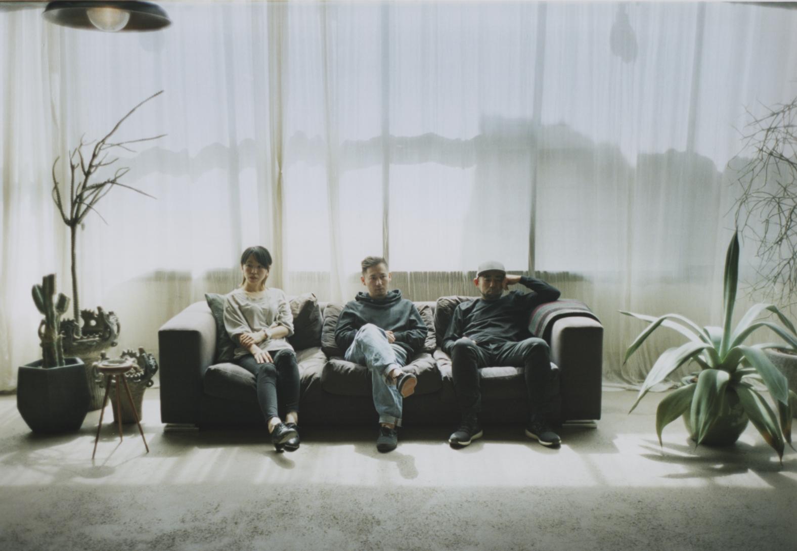"""Interview: Toshiyuki """"Toshi"""" Sasaki of NAUTILUS"""