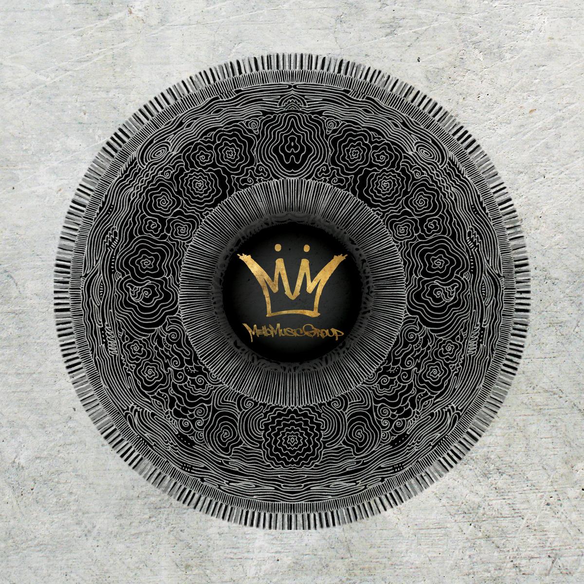 Free MP3: Oddisee – Invisible Walls