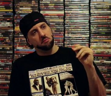 Video: Adult Rappers (Documentary Trailer)