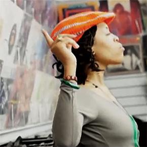 Video: staHHr – On My Gonzales (ft. John Robinson & Ekundayo)